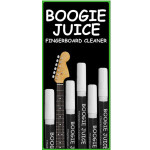 boogie_juice_600